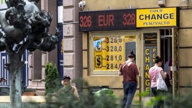 forint200204