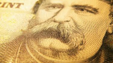 forint200212