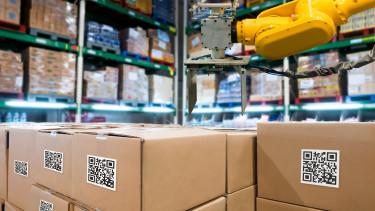 Forradalmasítják az árubeszerzést az új technológiák