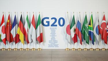 g20zaszlok