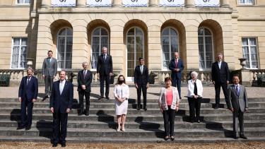 g7 globális minimumadó