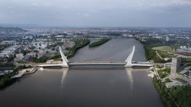 galvani híd
