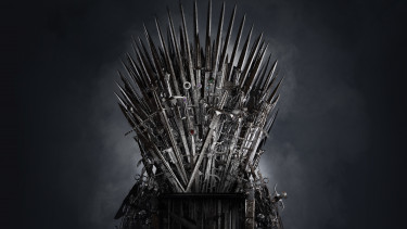 game of thronesÍ_shutter