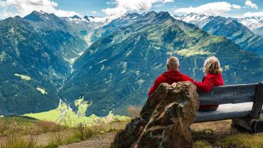 Garantált hozamot akarsz a nyugdíjadra? Íme az 5 legolcsóbb biztosítás