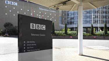 getty, bbc, televízió, london