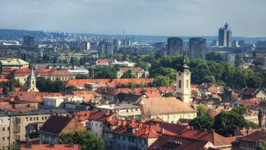 getty, belgrád, szerbia