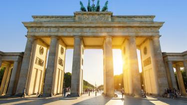 getty, brandenburgi kapu, berlin, németország