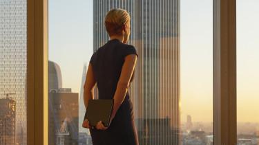 getty, businesswoman, cégvezető, hr, üzletasszony, vezető, iroda