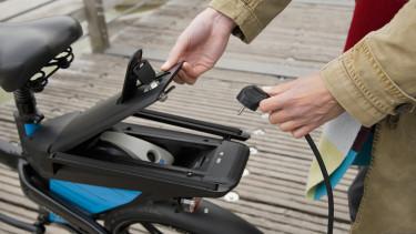 getty, elektromos bicikli, ebike, elektromos kerékpár,
