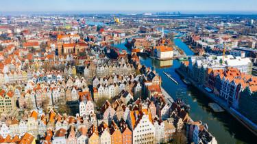 getty, gdansk, lengyelország