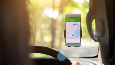 getty, google maps, telefon, navigáció, gps