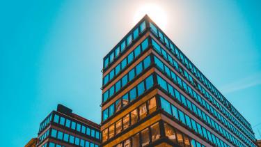 getty, iroda, office, budapest, belváros