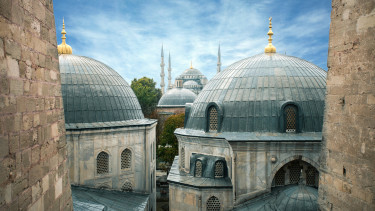 getty, isztambul, kék mecset, mecset, közel-kelet, törökország