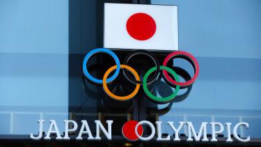 getty, tokio, olimpia, japán