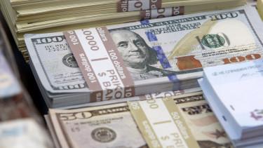 pénzt kereshet a tőzsdén)