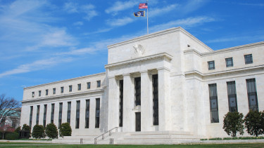GettyImages-172781953federalreserve