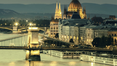 GettyImages-537369977 budapest