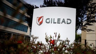 GileadSciences