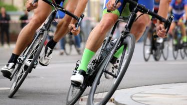 giro d italia bicikli kerékpár verseny