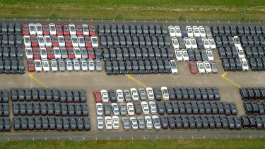 globalis autoeladas