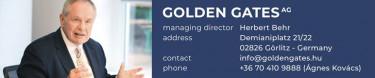 goldengate