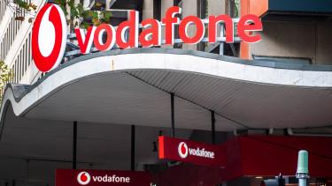 Gondok voltak a Vodafone hálózatában (2.)