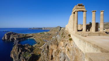 görög200218