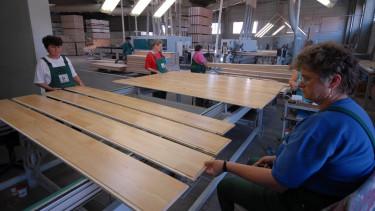 Graboplast padlógyártás