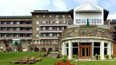 grandhotelgalya