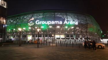groupama aréna mti