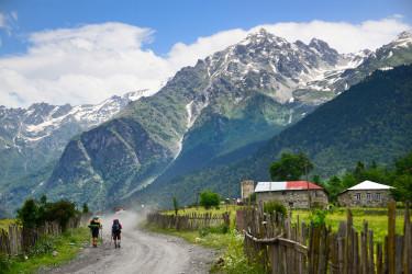 grúzia_georgia_hegymászár_hegy_túra