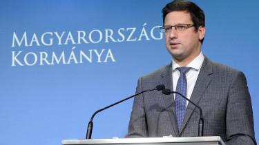 Gulyas Gergely unios gigabuntetes birsag1500