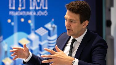 György László ITM