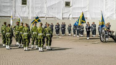 hiv svédországban