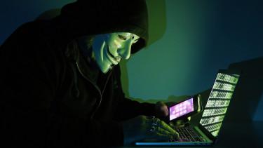 hacker tamadas