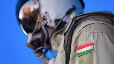 Hadiiparba száll be egy magyar tőzsdei cég
