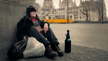 hajléktalanbudapest