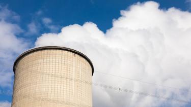 Hajmeresztő hibák történhettek a szlovák atomerőmű-építkezésen