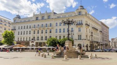 Hamarosan a lakosság is beleszólhat abba, hogy merre fejlődjön Budapest
