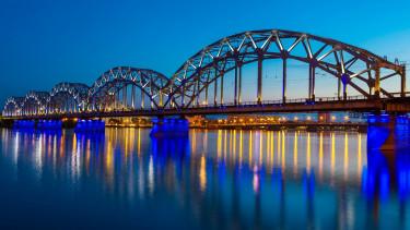 Három csodaország, amelyekről Magyarország is példát vehetne