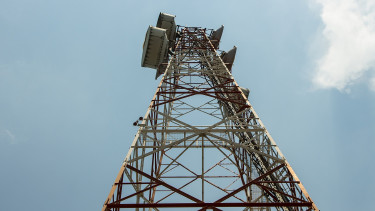 Hat év alatt 331 milliárd forintot vitt ki a Telenor az országból