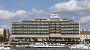 Hatalmas átalakulás a hazai szállodapiacon - És ez még csak a kezdet