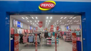 Hatalmas magyarországi beruházásba kezd a Pepco