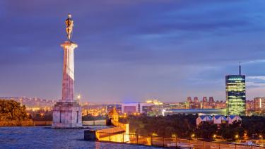 Hatalmas tartozás-elengedést kapnak a szerb devizahitelesek