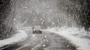 havazas omsz figyelmeztetes