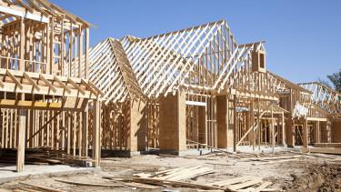 házépítés, lakásépítés