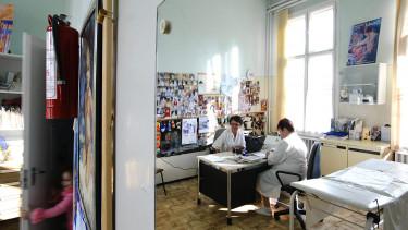háziorvos magyarország beutaló