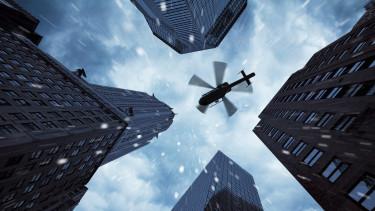 heikopter