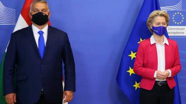 helyreallitasi alap europai bizottsag tajekoztato veto magyarorszag lengyelorszag 201207