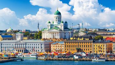 Hét ok, amiért a magyar oktatás sokkal rosszabb, mint a finn